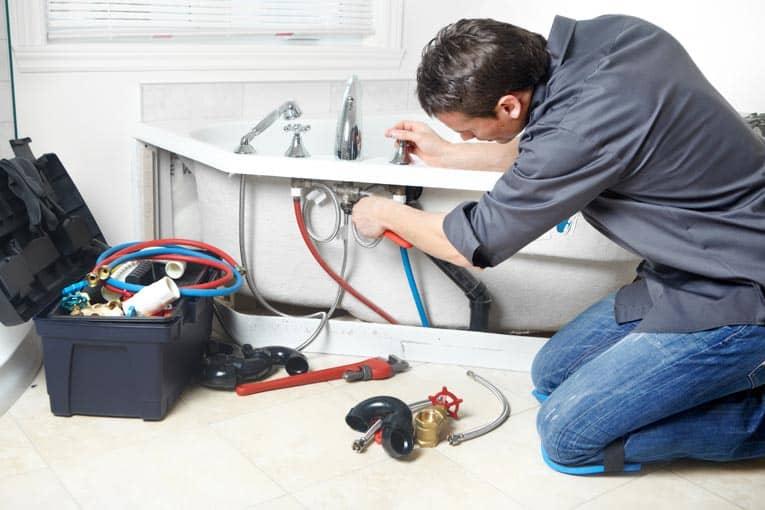 Trade Secrets for Hiring the Right Plumber | HomeTips