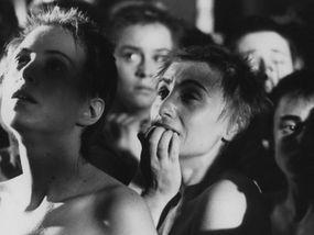 Schindler's List named saddest film of all time | Celebrity