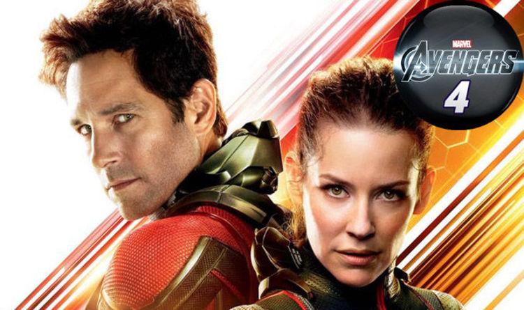 iron man 3 full movie 300 mb download