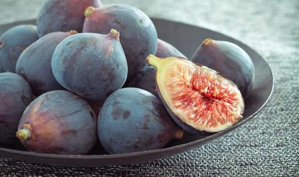 How To Grow Fig Trees And Improve Your Harvest Expresscouk
