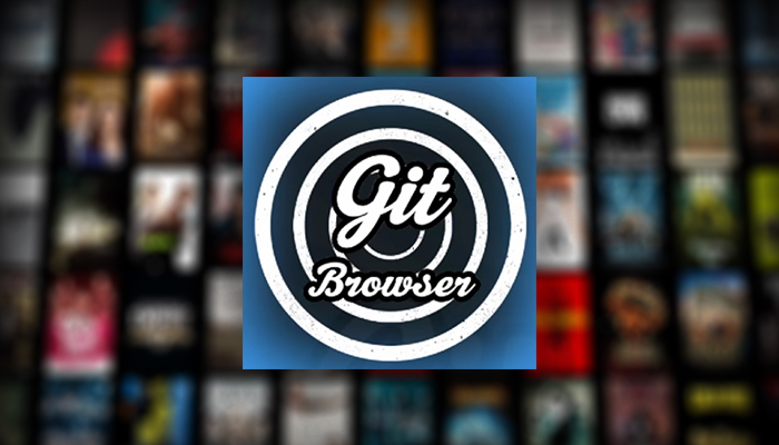 Ultimate Kodi Installation Guide - Using Git Browser to Install Addons