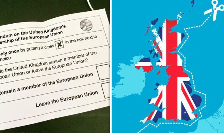 Norway Plus Explained What Is An Eea Brexit Deal And Would It Mean For The Uk