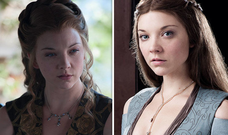 Game of thrones margaery sex