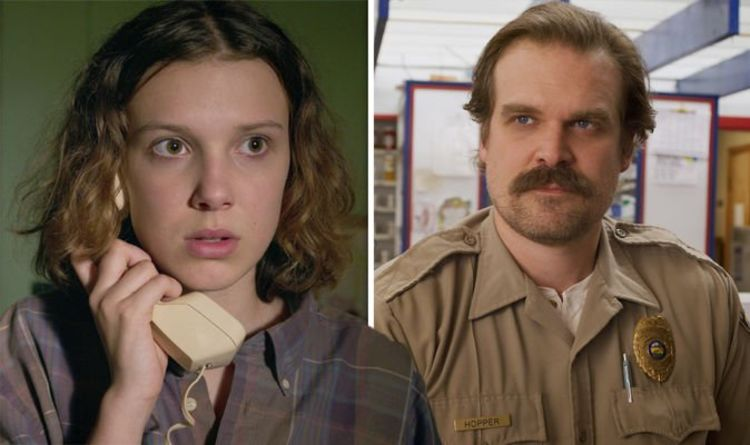 Stranger Things season 3 review: Duffer Brothers have made the best