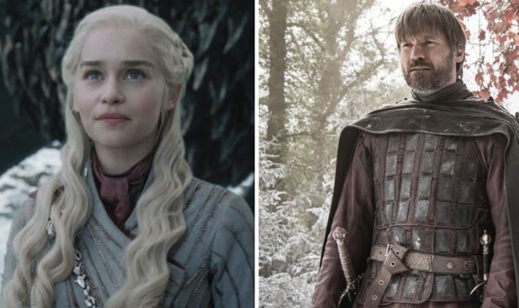 Game of Thrones season 8, episode 4 runtime: How long is GOT