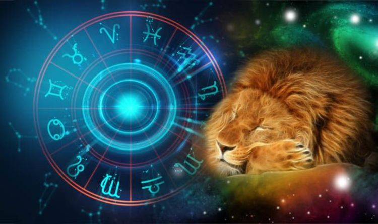 2019 horoscopes: Health and happiness predictions for YOUR star sign