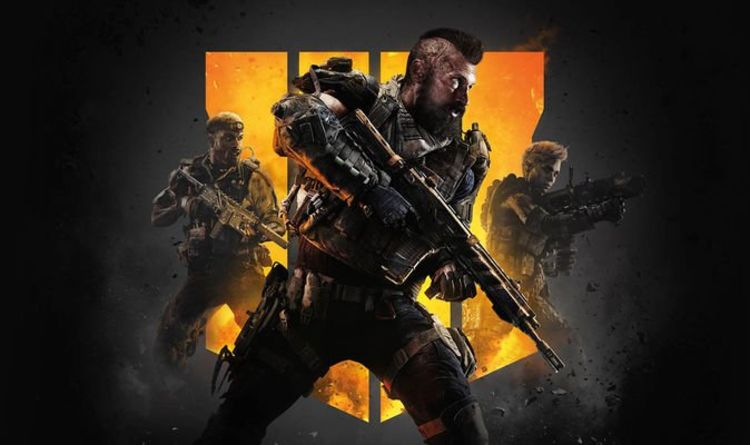 patch notes 1.16 black ops 4