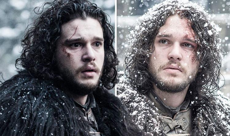 Game Of Thrones Season 8 News Jon Snow Parents Secret Revealed By