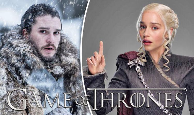 Game of thrones season 1 subtitles english kickass