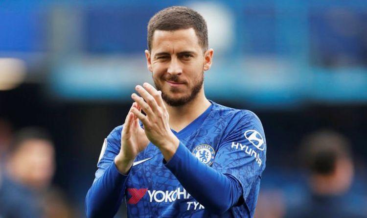 Chelsea watford 3-0