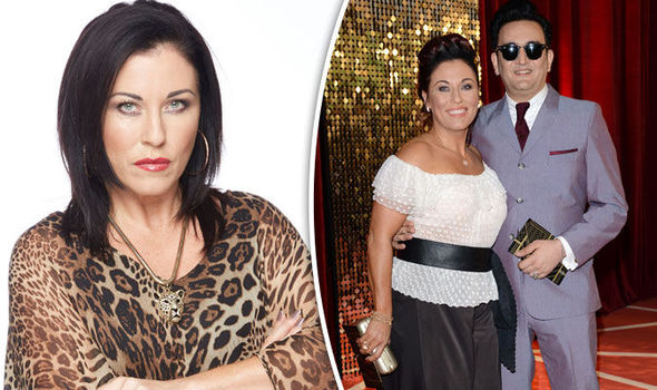Pussy Jessie Wallace  naked (66 fotos), Facebook, swimsuit