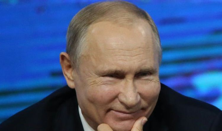 belarus warns putin is destroying countries to re create soviet bloc