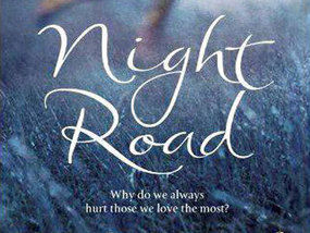 NIGHT ROAD KRISTIN HANNAH PDF DOWNLOAD