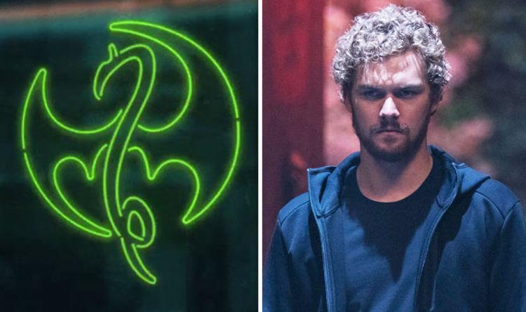 Iron Fist season 2 Netflix release date: How many episodes? | TV