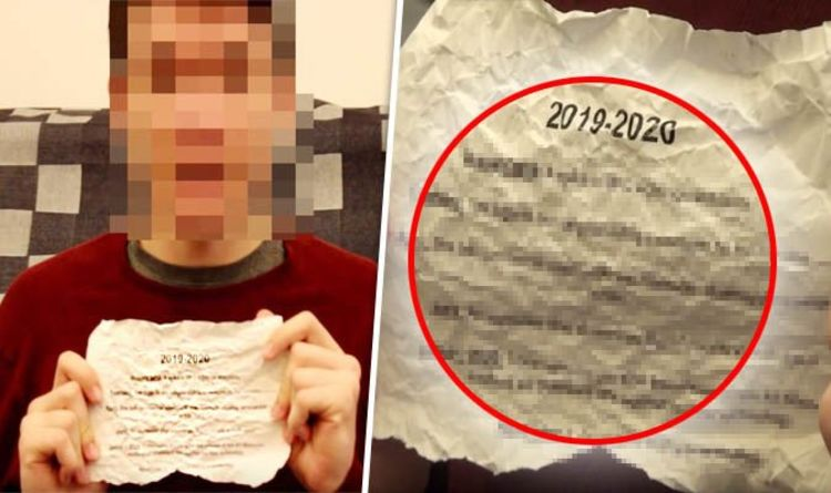 Time travel proof: Time traveller from 2020 reveals exact dates of