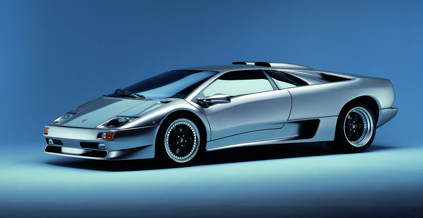 lamborghini diablo specs price review and photos lamborghini diablo specs price review