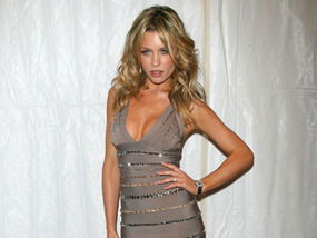 Abby clancy fisting images 40