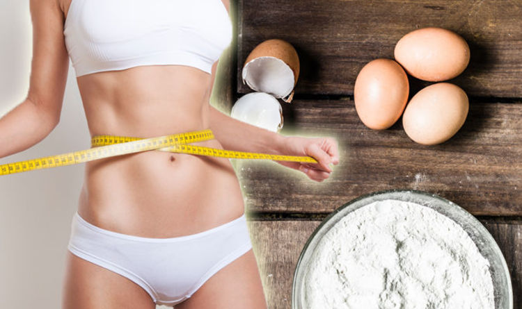 Slimming body of ways your