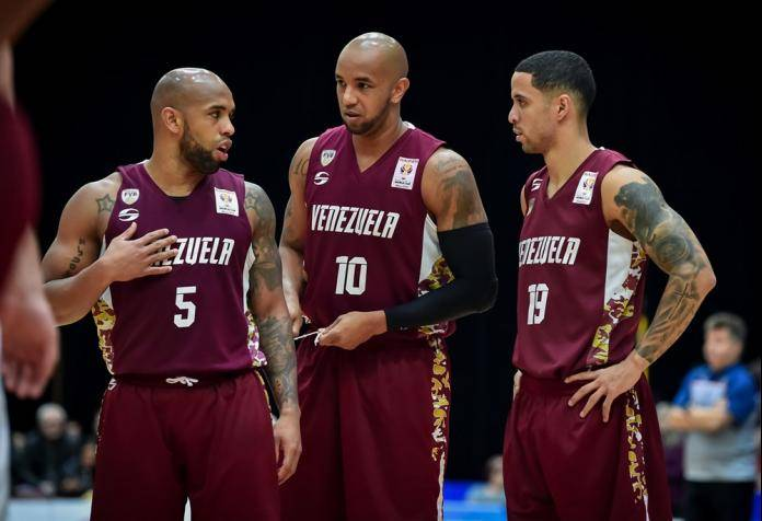 2019 FIBA Basketball World Cup: Preview and group stage