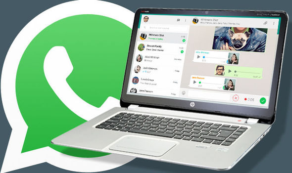 WhatsApp releases two new apps, and an entirely new way to