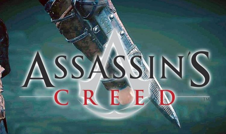 Assassins Creed Ragnarok Leak New Ac Game For Ps4 Xbox One Ps5
