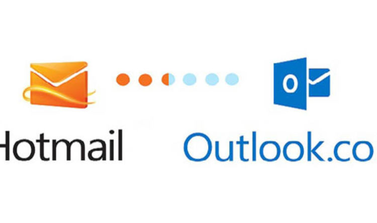 Hotmail login: Where is the login page for hotmail - has it changed