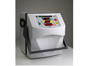 How much does a nxstage dialysis machine cost