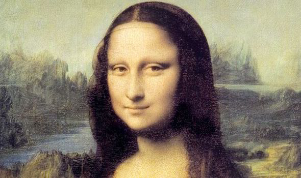 mona lisa italian scientists close to discovering identity of