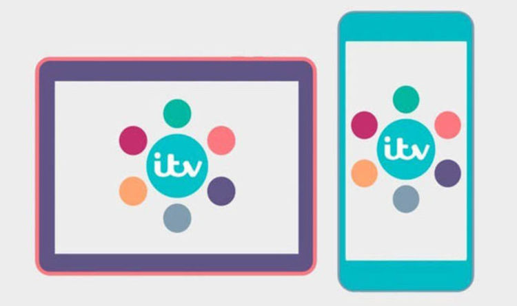 Love Island app: How to download ITV hub app to watch Love Island