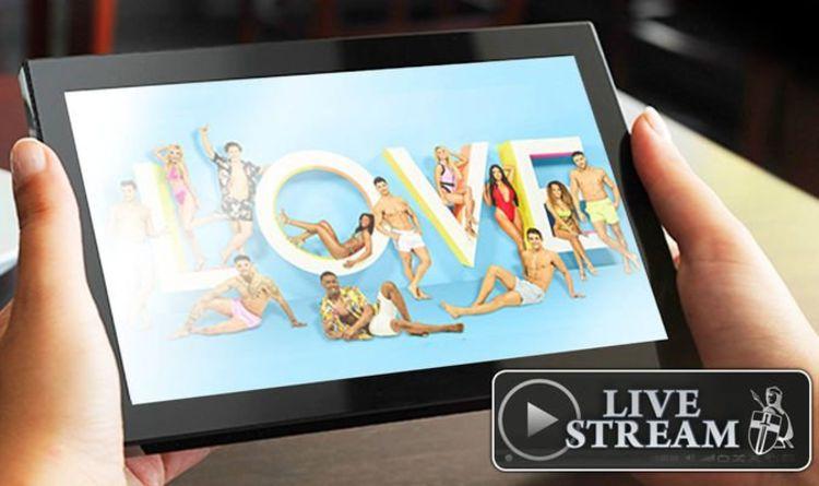 Love Island 2019 streaming: How to watch Love Island online