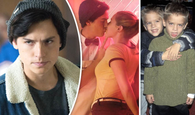 Who is Cole Sprouse? Age, height, 'girlfriend' Lili Reinhart, brother Dylan  – top facts