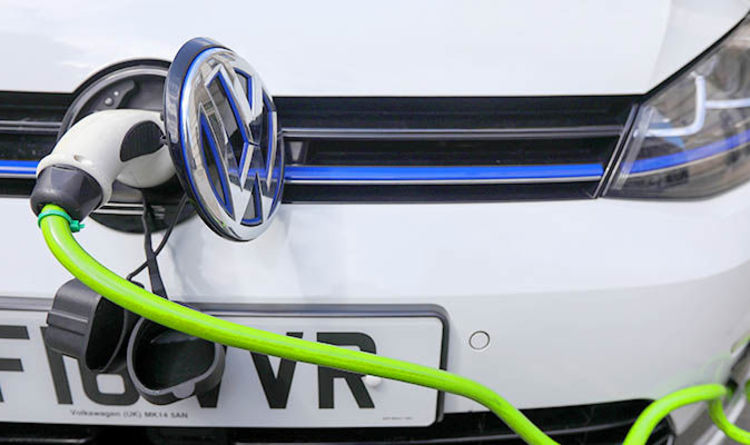Hybrid Cars Uk Here S Why Manufacturers Are Blocking You From Ing Them