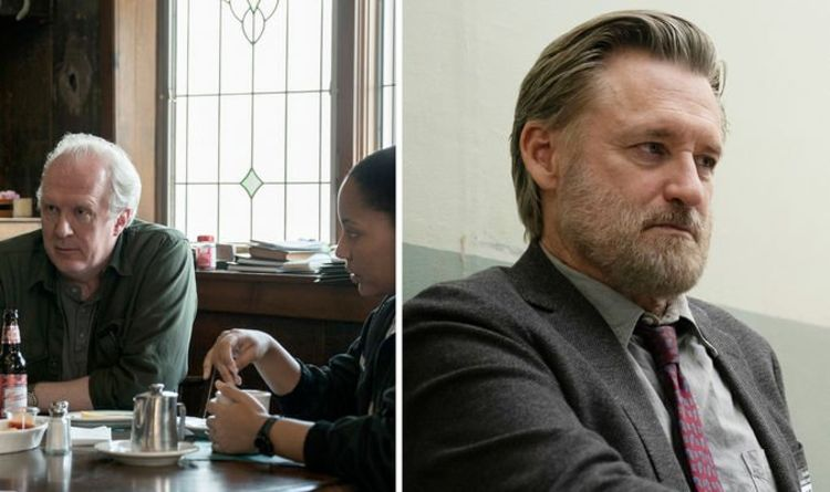 The Sinner season 1 recap: What happened in the first series
