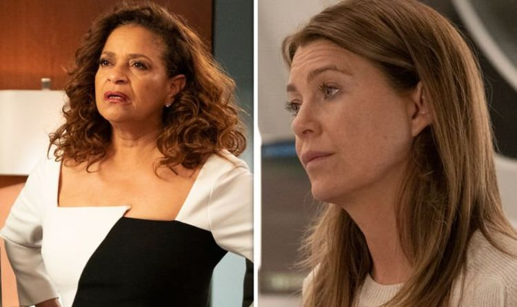 Greys Anatomy Season 16 Release Date Will There Be Another