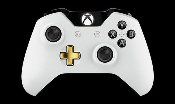 Xbox One report: GTA 5 DLC hints, Backward Comp January info, Halo 5