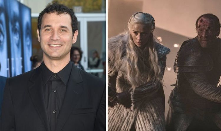 Game of Thrones season 8 composer: Who composed the music