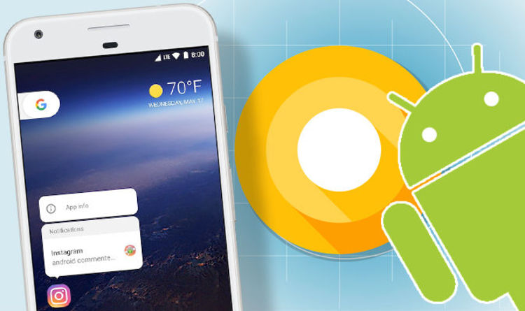 android o beta download install android 8 0 on your phone today rh express co uk