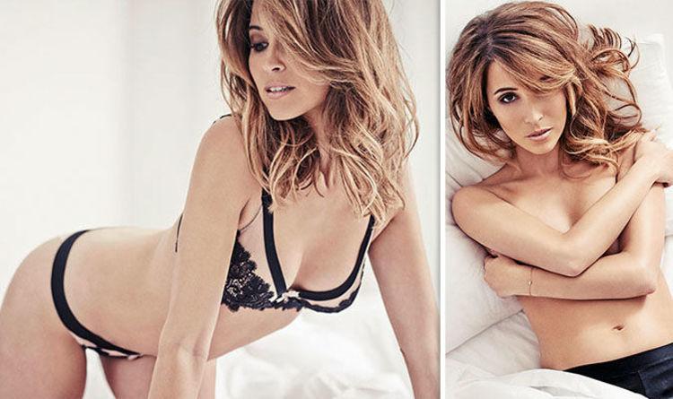 beautiful women deepthroat nude