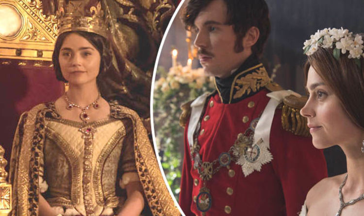 A Royal Christmas Ball Cast.Victoria Season 3 Release Date Cast Plot When Is The Next