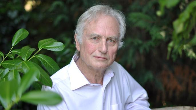 różnie kody kuponów kody promocyjne Richard Dawkins on Jordan Peterson, no‑platforming and ...