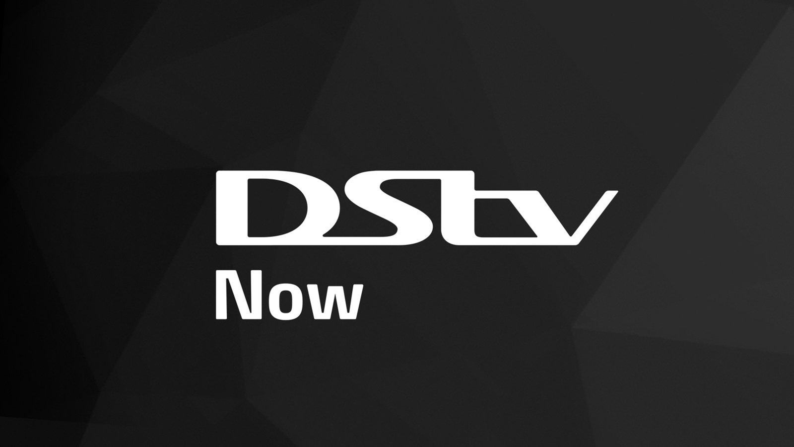 How to Watch DStv From Anywhere In The World – A Quick