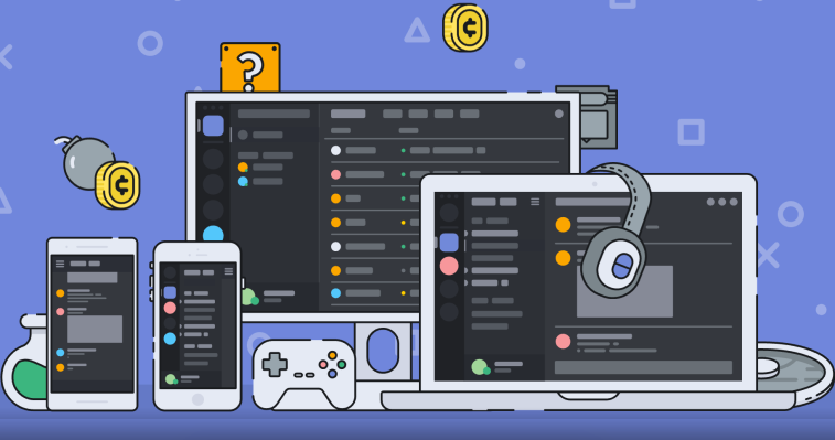 Discord Shuts Down Alt Right Server And Accounts For Tos