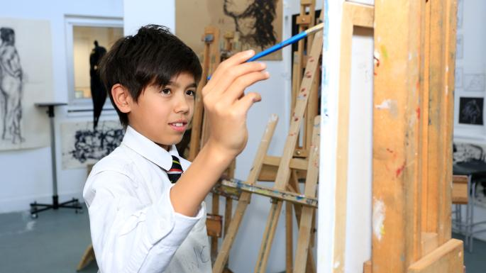 Best secondary schools in London | Parent Power | The Sunday