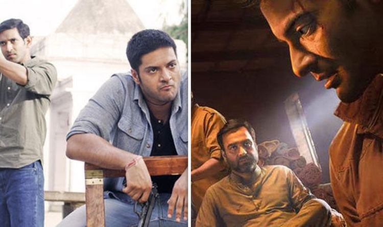 Mirzapur season 2 release date, cast, trailer, plot: When is