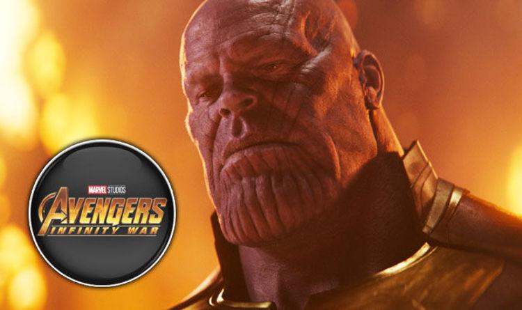 avengers infinity war full movie torrentz2