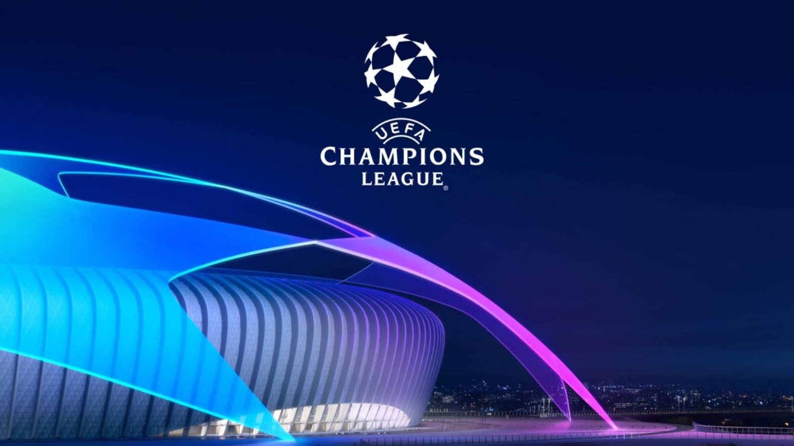How to Watch UEFA Champions League Online Without Cable