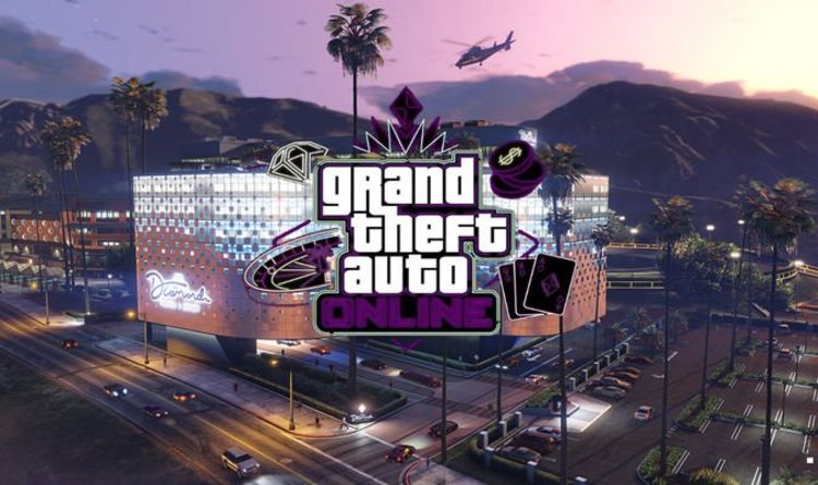 GTA 5 update 1 32 PATCH NOTES - Download Grand Theft Auto