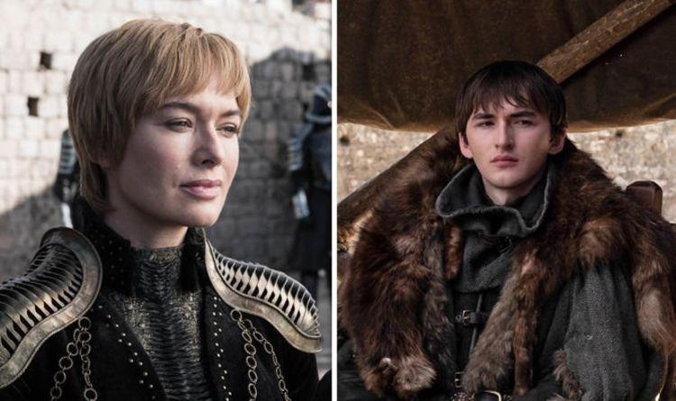 Game of Thrones alternate endings: Did they film multiple endings