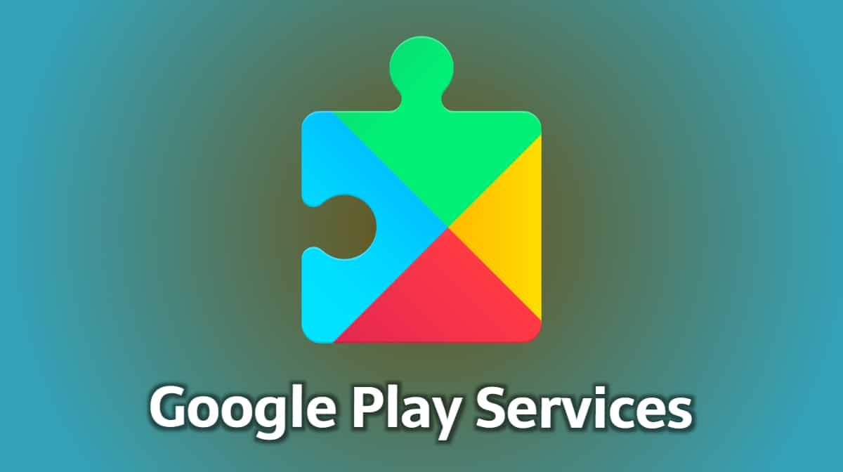 How to update Google Play Services, the easy way | NextPit