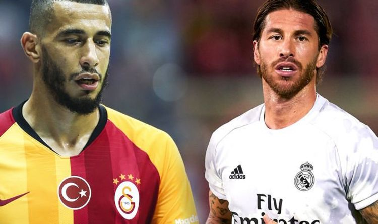 Galatasaray Vs Real Madrid Match Preview Prediction Team News